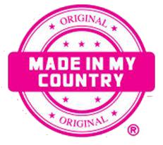 MADEINMYCOUNTRY ORIGINAL