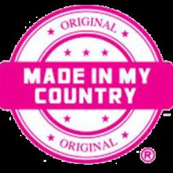 MadeinMycountry EUROPE